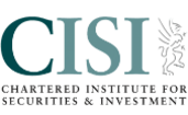 CISI_logo_rutherfordsearch