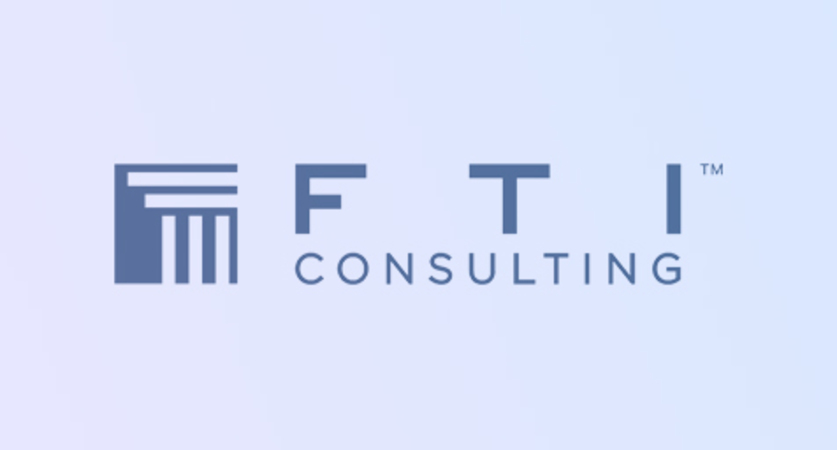 Fticonsulting Logo Rutherfordsearch Compliancelegal
