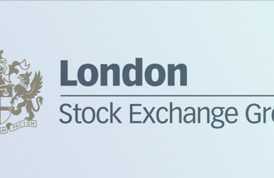 Londonstockexchange Logo Rutherfordsearch