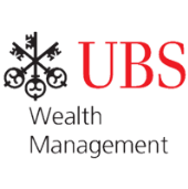 UBS_logo_rutherfordsearch_client