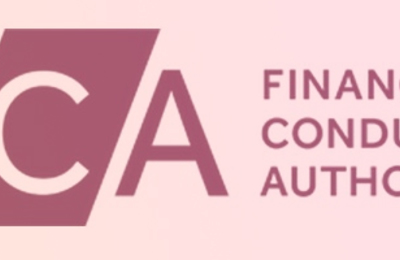 Rutherfordsearch Fca Financialauthorityconduct