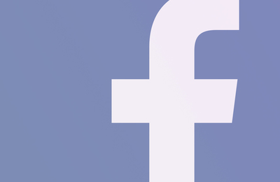 Facebook Logo Rutherfordsearch