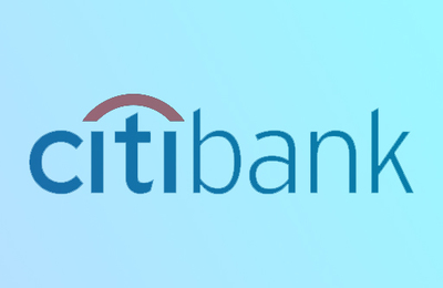 Citigroupbank Rutherfordsearch